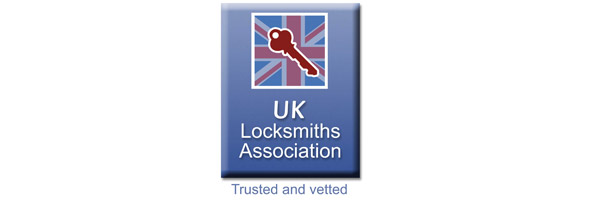 asgard use only approved locking systems