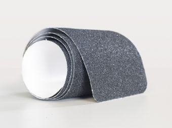 Grip Tape Roll