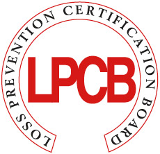 What does LPCB approved mean?