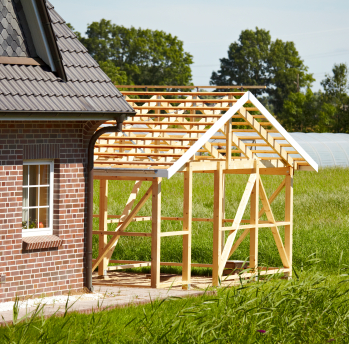 Do I need planning permission for an Asgard Metal shed?