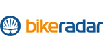 BikeRadar review the Access E Bike storage