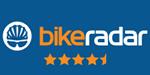 Bike Radar