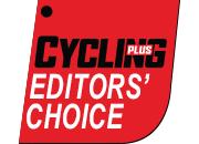 Cycling Plus Editors' Choice