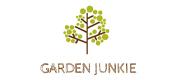 Garden Junkie's Best Bicycle Storage Solutions