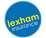 Lexham ATV Insuance Approved Storage