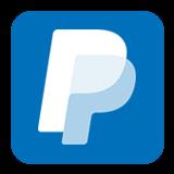 Asgard Paypal