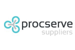 Procserve - Asgard are suppliers