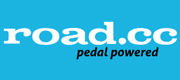 Asgard Access E Plus Bike Storage reviewed by RoadCC
