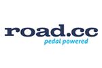 RoadCC Cycling Blog