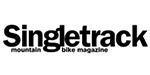 Singletrack Bike Magazine