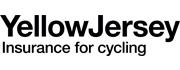 Yellow Jersey Cycle Insurance