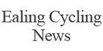 Ealing Cycling News