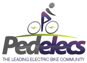 Pedelecs Access E Bike Storage Review