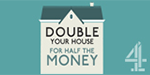 Sarah Been - Double Your House for Half the Money