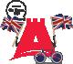 British Olympic Athletes