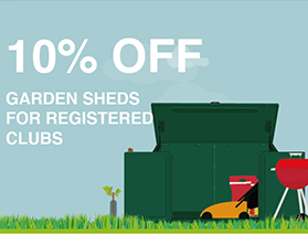Asgard garden storage sheds discount code