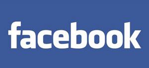 Asgard facebook offers