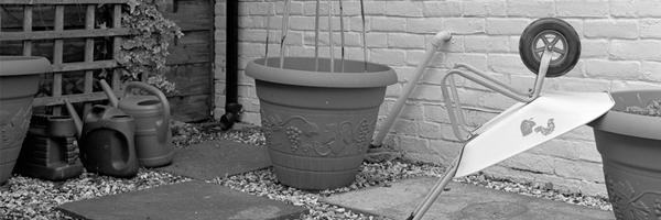 Garden Security by Asgard Blog