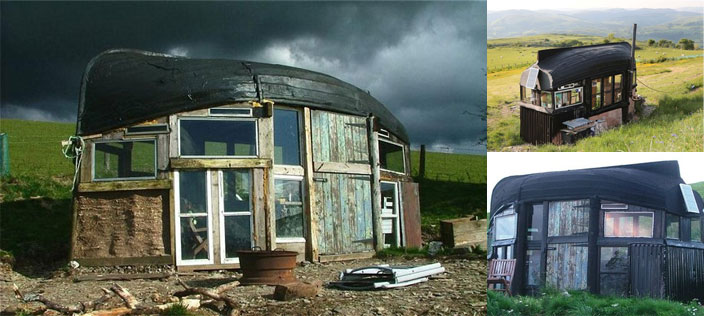 Shed of the Year 2014