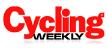 Asgard Cycle Storage Reviewed