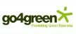 Asgard - Go for green