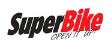 Superbike Magazine Reviews Asgard Motorcycle Storage
