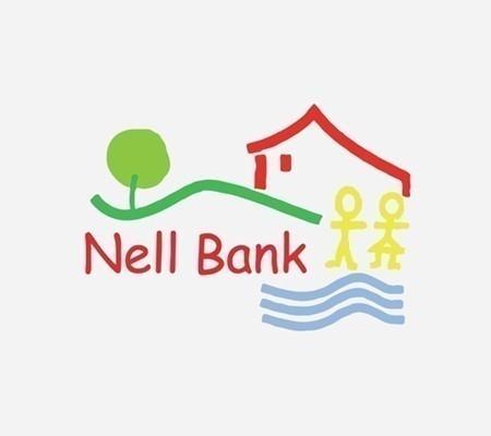 Nell Bank Community Centre Asgard donation