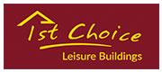 1st Choice Leisure Buildings