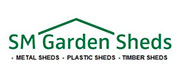 Store More Garden Buildings