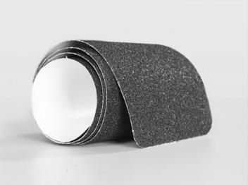 Asgard Grip Tape
