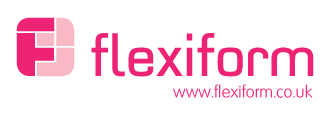 who are flexiform business furniture