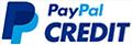 Asgard Paypal Credit