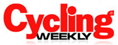 Cycling weekly review Asgard bike storage
