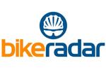 Asgard Gladiator metal bike shed review by Bike Radar