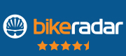 BikeRadar - Approved Asgard Bike Storage