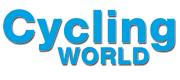Cycling World reviews the Asgard Annexe Bike Storage