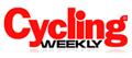 Cycling Weekly review Asgard bike storage