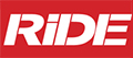 Ride Magazine Asgard review