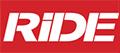Ride Magazine Asgard review
