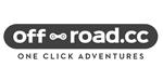 Off Road CC reviews the Access E Plus Bike Storage