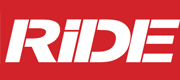 Ride Magazine - reviews Asgard motorcycle garages