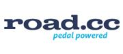 RoadCC review the Asgard Annexe Bike Storage