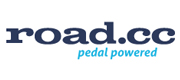 Road CC reviews the Access Plus for 29ers