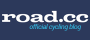 RoadCC Blog Review
