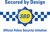Secured by Design Accreditation
