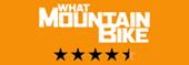 What mountain bike review Asgard bike storage