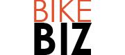 BikeBiz Vertical Bike Locker Review