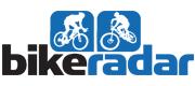 BikeRadar.com Access Bike Review