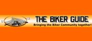 TheBikerGuide.co.uk - Asgard Motorcycle Storage UKLA Feature