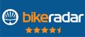 bikeradar acces plus 29er Bike Storage Review